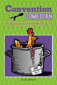 Convention-Comedian-By-Jan-McInnis-FL1